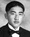YA LEE: class of 2004, Grant Union High School, Sacramento, CA.