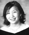 GER LO: class of 2004, Grant Union High School, Sacramento, CA.