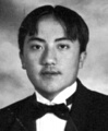 NENG LOR: class of 2004, Grant Union High School, Sacramento, CA.