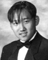 ROGER LOR: class of 2004, Grant Union High School, Sacramento, CA.