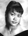 KHAMTAENG LORMDY: class of 2004, Grant Union High School, Sacramento, CA.