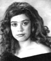 MARIELA MARTINEZ: class of 2004, Grant Union High School, Sacramento, CA.
