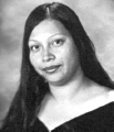 VANESSA OROZCO: class of 2004, Grant Union High School, Sacramento, CA.