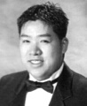 GEORGE RATTANASAMAY: class of 2004, Grant Union High School, Sacramento, CA.