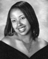 TERESA REED: class of 2004, Grant Union High School, Sacramento, CA.