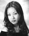 DINNA SAECHAO: class of 2004, Grant Union High School, Sacramento, CA.