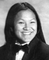 FAYE SAELEE: class of 2004, Grant Union High School, Sacramento, CA.