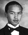 BLONG THAO: class of 2004, Grant Union High School, Sacramento, CA.