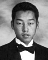 CHONG THAO: class of 2004, Grant Union High School, Sacramento, CA.
