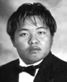 LUE THAO: class of 2004, Grant Union High School, Sacramento, CA.