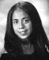 MURISSA THOMPSON: class of 2004, Grant Union High School, Sacramento, CA.