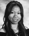 MARY THONEPHANH: class of 2004, Grant Union High School, Sacramento, CA.
