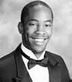 John M Caldwell: class of 2005, Grant Union High School, Sacramento, CA.