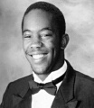 Ron L Caldwell: class of 2005, Grant Union High School, Sacramento, CA.
