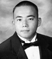 Kachee Cha: class of 2005, Grant Union High School, Sacramento, CA.