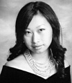 Yeng Chang: class of 2005, Grant Union High School, Sacramento, CA.