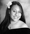 UTULUPE L FAU: class of 2005, Grant Union High School, Sacramento, CA.
