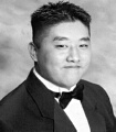 Pong Ger: class of 2005, Grant Union High School, Sacramento, CA.