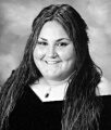 LAURA R GONZALEZ: class of 2005, Grant Union High School, Sacramento, CA.