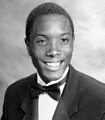 FLOYD J GORMAN: class of 2005, Grant Union High School, Sacramento, CA.