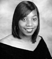 Sanobia L Harris: class of 2005, Grant Union High School, Sacramento, CA.