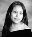 DAYANE Z HERNANDEZ: class of 2005, Grant Union High School, Sacramento, CA.
