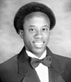 Cordell Hewitt: class of 2005, Grant Union High School, Sacramento, CA.