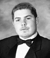 Adam J Kemper: class of 2005, Grant Union High School, Sacramento, CA.