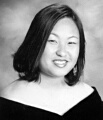Paying Lee: class of 2005, Grant Union High School, Sacramento, CA.