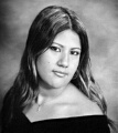IRMA E ORTEGA: class of 2005, Grant Union High School, Sacramento, CA.