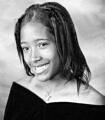 Lakeisha K Poole: class of 2005, Grant Union High School, Sacramento, CA.
