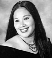 ISABEL A PRECIADO: class of 2005, Grant Union High School, Sacramento, CA.