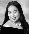 GLADYS RESUELLO: class of 2005, Grant Union High School, Sacramento, CA.
