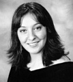 Anastasia C Rodarte: class of 2005, Grant Union High School, Sacramento, CA.