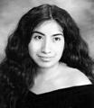 Laura R Rodriguez: class of 2005, Grant Union High School, Sacramento, CA.
