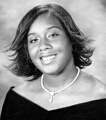 Darniece T Rucker: class of 2005, Grant Union High School, Sacramento, CA.