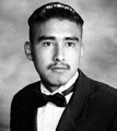 Jose V Valadez-Mata: class of 2005, Grant Union High School, Sacramento, CA.