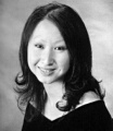 MIA VANG: class of 2005, Grant Union High School, Sacramento, CA.