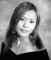 Mai Pa Vang: class of 2005, Grant Union High School, Sacramento, CA.