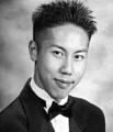 Peng Vang: class of 2005, Grant Union High School, Sacramento, CA.