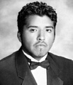 RICARDO VARGAS: class of 2005, Grant Union High School, Sacramento, CA.
