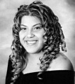 Monica G VIDALES: class of 2005, Grant Union High School, Sacramento, CA.