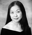 KA SUAH S VUE: class of 2005, Grant Union High School, Sacramento, CA.
