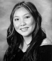 Kaokue Xiong: class of 2005, Grant Union High School, Sacramento, CA.