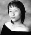 Nalica H Xiong: class of 2005, Grant Union High School, Sacramento, CA.