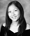 Paia Xiong: class of 2005, Grant Union High School, Sacramento, CA.