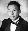 Ricky W Xiong: class of 2005, Grant Union High School, Sacramento, CA.
