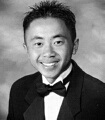 BRUCE YANG: class of 2005, Grant Union High School, Sacramento, CA.