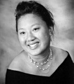 Hua Yang: class of 2005, Grant Union High School, Sacramento, CA.