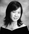Mai C Yang: class of 2005, Grant Union High School, Sacramento, CA.